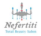 Nefertiti(ネフェルティティ)
